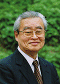 Minoru Yajima, Honorary Director