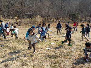 森の楽校2